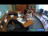 Antonia Fakehospital.com HD 720 all sex, fake doctor